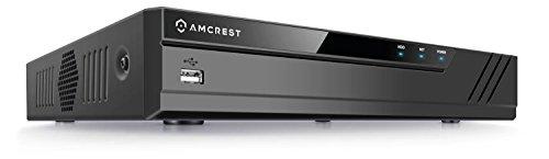 IP67 Weatherproof, 3MP 2048 TVL, IP3M-954E White – Amcrest